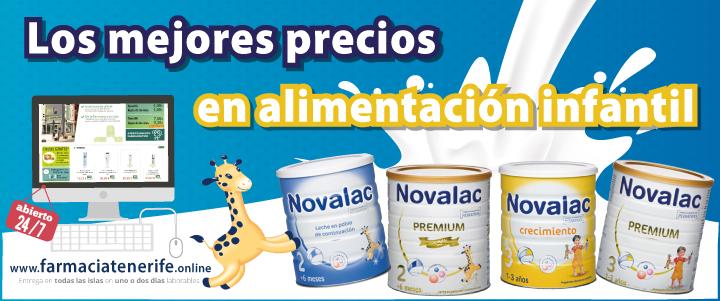 Farmacia online infantil