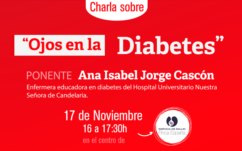 charla-diabetes-farmaciatenerife