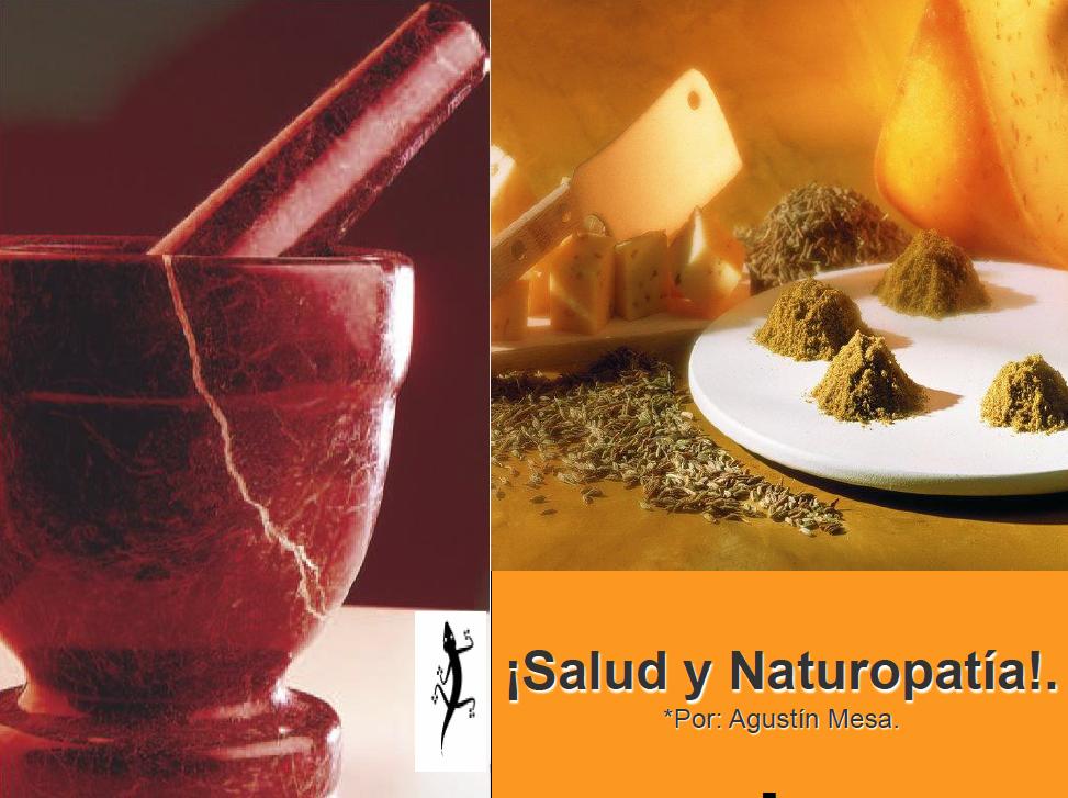 salud-y-naturopatia