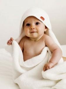 higiene-bebe-guarderia-225x300