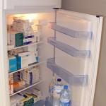 vacunes-nevera-24-02-2011-d