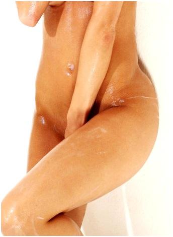 Finca España Cistitis higiene íntima