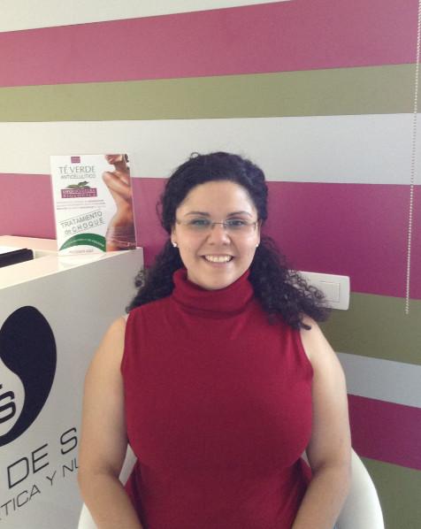 Esencia de Salud Finca España Yanira