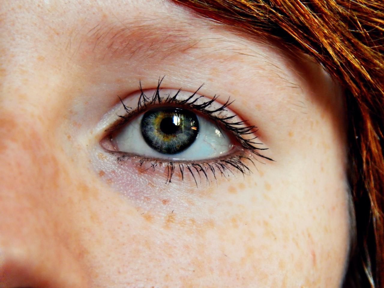 eye-278148_1280