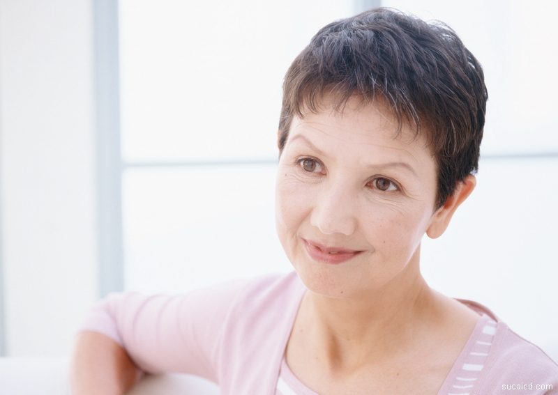 Farmacia Finca España menopausia tratamiento