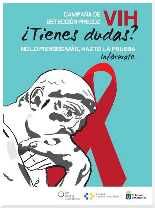 Farmacia Tenerife Laboratorio Finca España