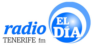 Farmacia Tenerife radio el dia