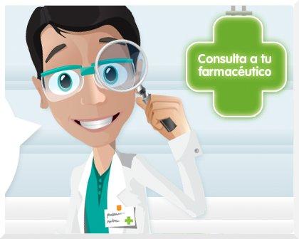 Farmacia Tenerife Pedialac