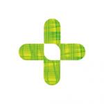 El Equipo de Farmacia Finca España