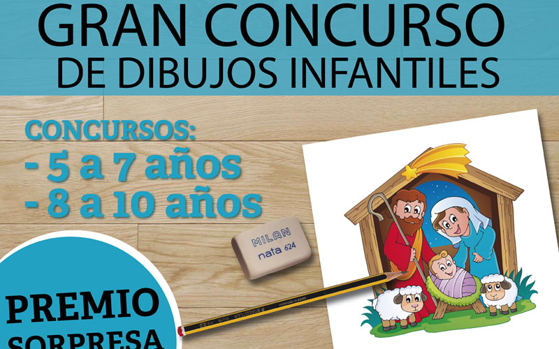 concurso-infantil-dibujo-2015