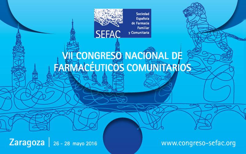 Congreso SEFAC 2016