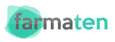 Farmaten farmacia online Canarias