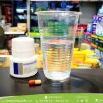 Tomar ibuprofeno riesgo infarto