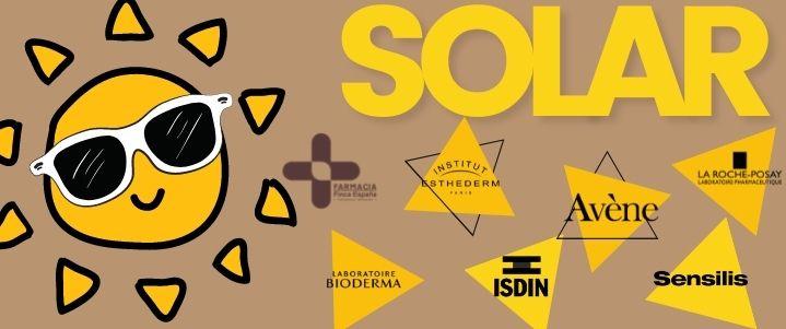 _solar2107_Redessociales_bannerhorizontal_-copia-2 (1)