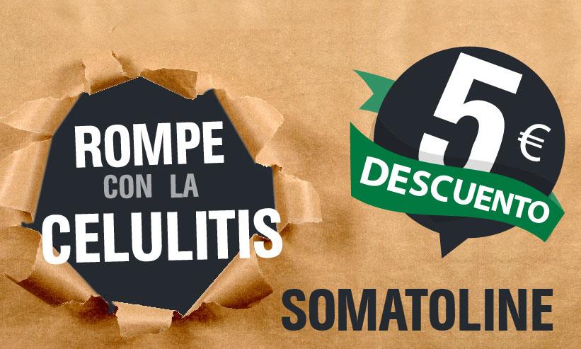 promocion-celulitis-rebelde