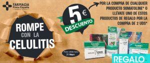 promocion-somatoline-celulitis