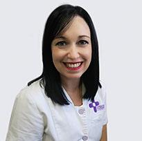 Alicia Acosta