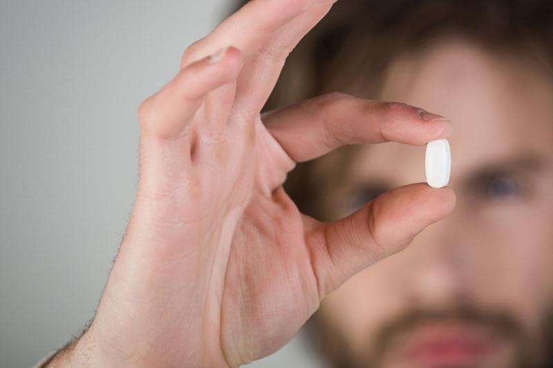 ibuprofeno riesgos