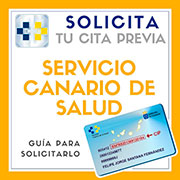 Cita-previa-Servicio-Canario-de-Salud-optimized
