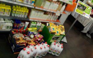 recogida-alimentos-tenerife