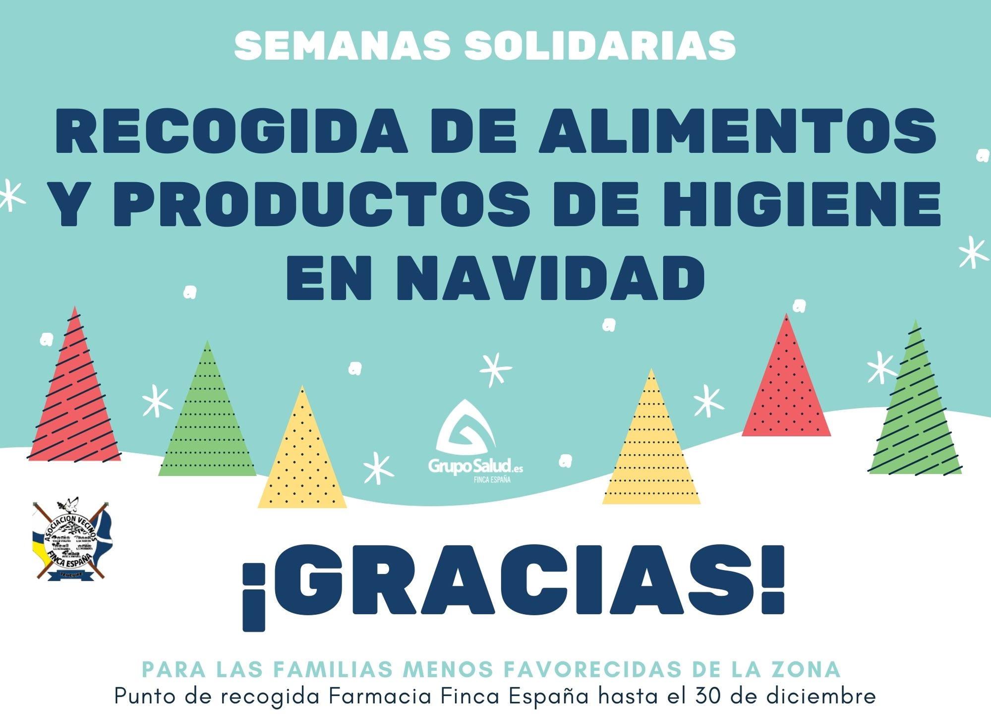 _Solidarios 2020