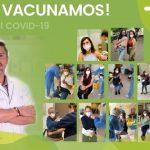 vacuna covid farmacia